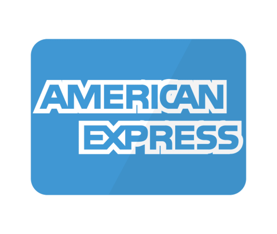 New Casino American Express