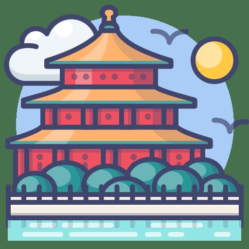 44 New Casino ที่ดีที่สุดใน จีน 2021